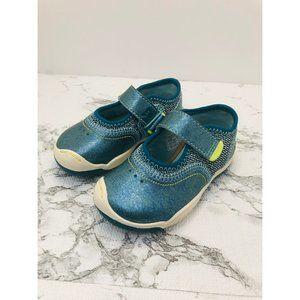 PLAE Emme Shoes NWOB 6.5